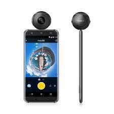 Insta360 Air 3 karat HD 360 Kamera Dual Objektiv Panorama Kamera Kompakte  Mini VR Kamera Für Samsung OPPO Huawei LG andriod Smartphone|camera for| camera for samsungcamera dual - AliExpress