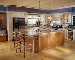 kraftmaid bedford hickory kitchen l 35109 krftmd bwmrs08