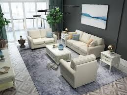 queenshome modern sofas home furniture