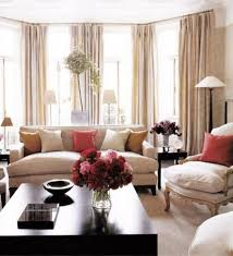 Apartment: Archaicawful White Furniture Living Room Ideas For ...