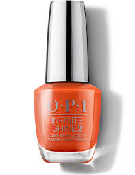 Opi Fall Nail Polish Line Of Scotland Color Trends 2019