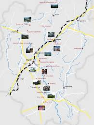 7 Days Inn Guigang Train Station Branch Guilin Maps Guilin City Center Map