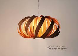 wood veneer lighting. Image 0 Wood Veneer Lighting