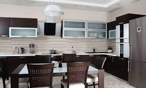 Ceramic Wall Tiles Kitchen Wall Tiles Kitchen Ideas Https Www Pinterest Com Pin