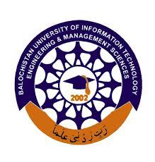 BUITMS University, Balochistan, Quetta
