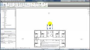 revit tutorials design options
