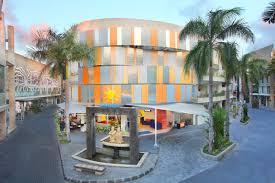 Hotel Puri Tanah Lot Everyday Smart Hotel Kuta Bali Hotel And Bali Villa