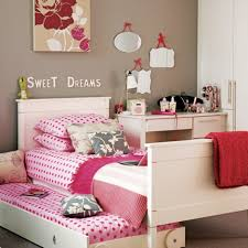Beautiful, Eclectic Little Boys and Girls Bedroom Ideas
