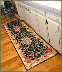 washable kitchen rugs. Fantastic Non Skid Kitchen Rugs With Washable Slip Backing C
