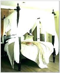 canopy bed ideas – mizunowa.info