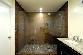 frameless glass shower doors cost how much do glass shower doors cost glass shower door installation