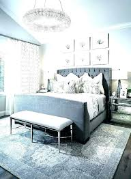 blue gray paint bedroom grey wall bedroom ideas blue grey wall paint charcoal gray paint gray blue gray paint bedroom