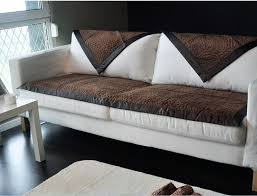 awesome pet furniture covers for leather sofas 8 best sofa cover images on