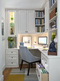 home office desk systems. Modular Home Office Furniture Desk Systems .