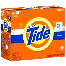 Tide He Tide He Powder Tide He Powder Tide Powder Ultra