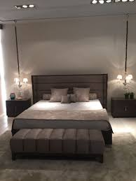 diy bedroom lighting ideas. Full Size Of Headboard Lights For Reading Ebay Clip On Light Switch Upholstered Grey Diy Bedroom Lighting Ideas I