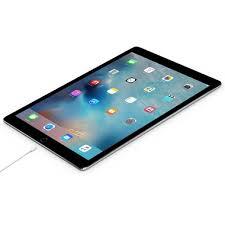 Прочие <b>аксессуар Apple</b> Cable <b>Lightning to</b> USB-C (2m) MKQ42ZM ...