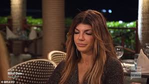 Brandi Glanville Birth Chart Teresa Giudice Reveals She And Joe Once Turned To Ivf And