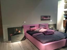 jewel tone bedding jewel tone bedding collections designs jewel tone bed set