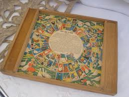 Vintage Wooden Board Games 100 best Wooden board games images on Pinterest Diy games Board 17