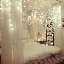 most romantic bedrooms in the world. Most Romantic Bedroom Ever Seen! Bedrooms In The World T