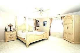 Cook Brothers Bedroom Sets Amazing Cream Color Bedroom Set Or Cream ...
