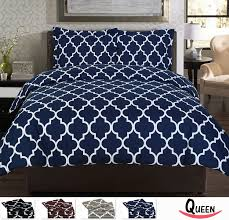 top 38 first class navy bedding duvet cover set pretty queen c single mens covers size ivory king sets best white twin cute inspirations