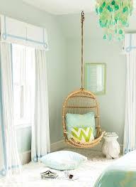 curtains for teenage girl bedroom teen bedroom curtains new white and blue teen girl bedroom with