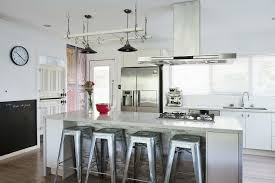 Carole Kitchen Bath Design After Kitchen House Rules Kitchen House Rooms