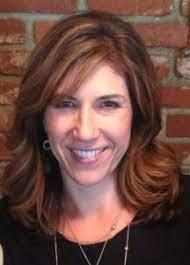 Valerie MullenOwner & Aesthetics Director