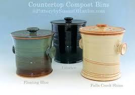 kitchen composting bin kitchen composting kitchen composting bin