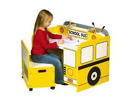 creative kids furniture. Creative Kids Furniture