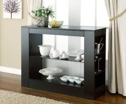 Dining Room Furniture  Small Dining Room Buffet Smart Dining Room - Buffet table dining room