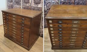 vintage metal dresser hospital furniture 5. Delighful Vintage Plan Drawer Intended Vintage Metal Dresser Hospital Furniture 5 H