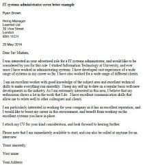 Moderncv Classic   LaTeX Template   ShareLaTeX    diteur LaTeX en ligne Medical Assistant Resume Cover Letter
