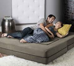 comfortable couches to sleep on. Exellent Sleep Loveseat Has More Functions Than Just Keeping You Comfortable While  Sit It Keeps Turn Into And Sleep On Its Queensize For Comfortable Couches To Sleep On P