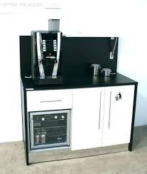 office coffee cabinets. Coffee Office Cabinets B