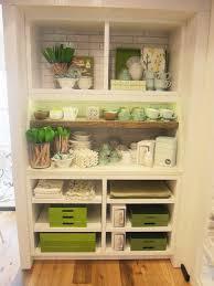 Green And Yellow Kitchen Green And Yellow Kitchen Accessories Winda 7 Furniture