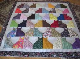 1059 best CAT QUILTS 1 images on Pinterest | Baby crib, Bricolage ... & Scrappy Cats Quilt posted by DeeBooper from the quiltingboard.com Adamdwight.com