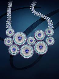 Image Design Jewellery Inc Chopard Swiss Luxury Watches And Jewellery Manufacturer