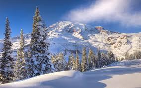 winter mountain backgrounds. Fine Backgrounds Winter Mountain Wallpaper Download Of Hd Desktop And Winter Mountain Backgrounds I