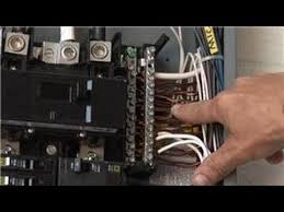 household electrical wiring how to check the wiring in a house household electrical wiring how to check the wiring in a house
