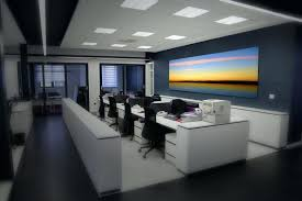 business office decor ideas. interesting decor professional office wall decor ideas home  design for business d