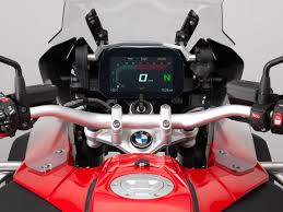 2018 bmw gs adventure.  2018 2018 bmw r 1200 gs adventure connectivity display and bmw gs adventure m