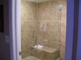 walk showers seat shower dma homes 11622 walk in shower with seat dimensions