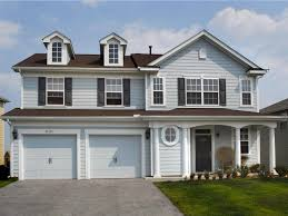 what color to paint front door 2Snazzy Cream Wall House Ideas Exterior For Small Garden Then Warm