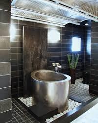 Japanese Bathroom Design Bathroom Large Japanese Apinfectologiaorg
