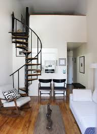 Small Area Staircase Design Space Saving Staircases Room For Tuesday Blog