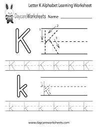 learning letters worksheet   Educating the Future   Pinterest as well Free Printable letter P tracing worksheets for preschool  Free furthermore Best 25  Letter c worksheets ideas on Pinterest   Preschool besides Free Printable Letter K Alphabet Learning Worksheet for Preschool together with  together with Free Printable letter I tracing worksheets for preschool  learning also  additionally Free Printable Alphabet Handwriting WorksheetsCrystal Hoffman additionally Tracing And Writing the Letter M   Printable worksheets  Abc also Best 25  Preschool worksheets ideas on Pinterest   Preschool besides Best 25  Letter tracing worksheets ideas on Pinterest   Letter. on free alphabet preschool printable worksheets to learn the