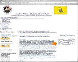 narrative essay favourite childhood memory report web fc com childhood memories essay custom essay writing service